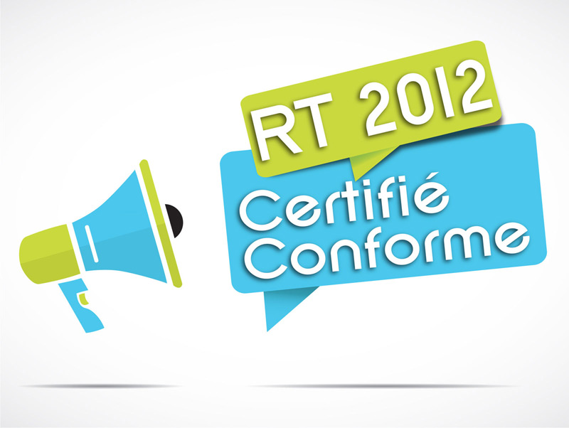 certification-rt2012-nantes